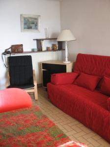 appartement location de vacances palavas